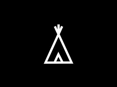 Slate NY app design logo