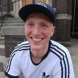 Nathan Schwecke
