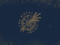 The Wheel Takeaway