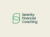Serenity Financial Coaching