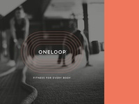 One Loop Concept