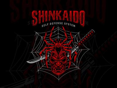 Shinkaido