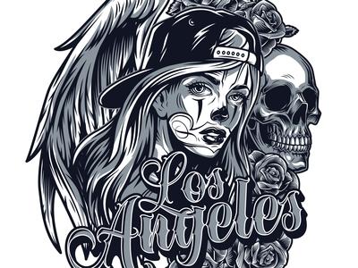 Chicano design
