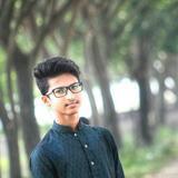 Jahid Hassan Sojid