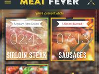 BBQ App [WIP]