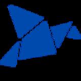 HoaMiTech