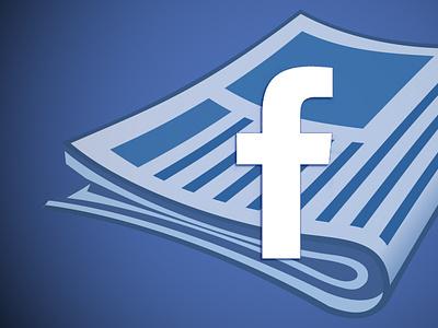 News feed là gì? Bài viết dành cho những người mới tập chơi Face app