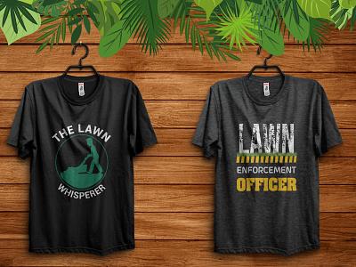 T shirt Design for client