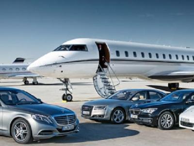 Dịch vụ thuê xe đưa đón sân bay   HoaBinhBus thuê xe sân bay hoabinhbus thuê xe hoabinhbus hoabinhbus thuê xe sân bay