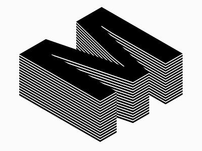 Logo concept for Minimal Directory logo design minimal logo