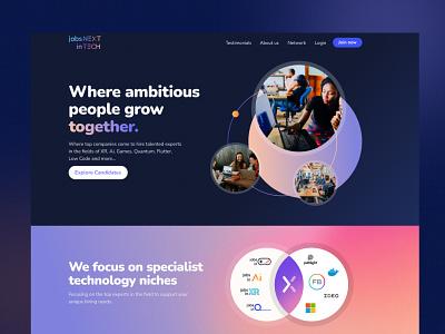 From Figma to Webflow ux  ui ux product design freelance design freelance freelancer website concept responsive website figma webflow