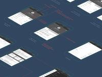 Userflow Dark Presentation