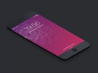Wallpaper Iphone 6 7 002