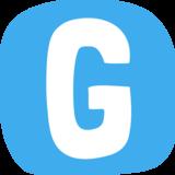 Gal Chen