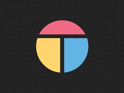 Tamar - Logo