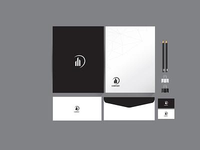 Brand identity design 3d graphic design ui logo design illustration modern logo logotype logo design minimalist logo branding brand design
