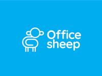 Office Sheep