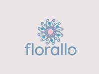 Florallo