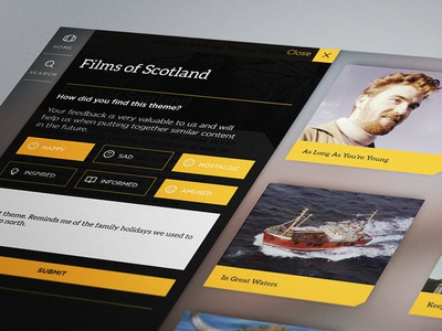  National Library of Scotland - Moving Image Archive 1/2