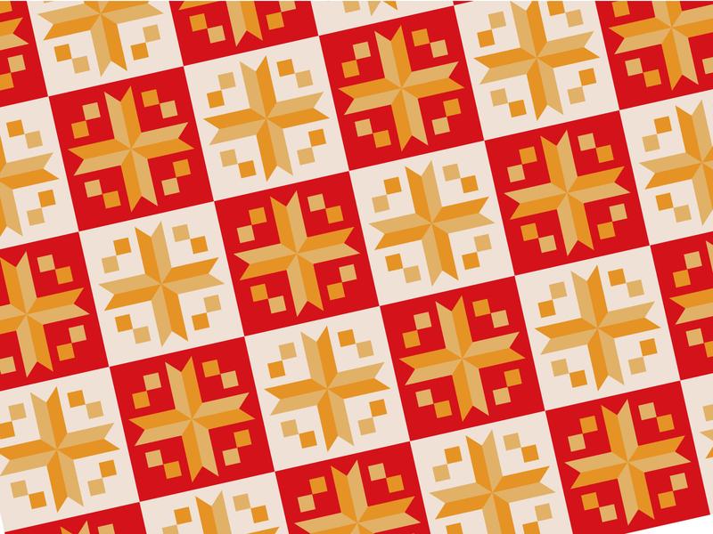 Pattern uzor pattern pattern design design art designs design culture minsk belarus history old style branding illustration patterns retro illustrator vector