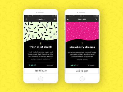 dribbble-icecream_2x.png