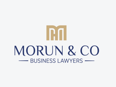 Lawyer business submission
