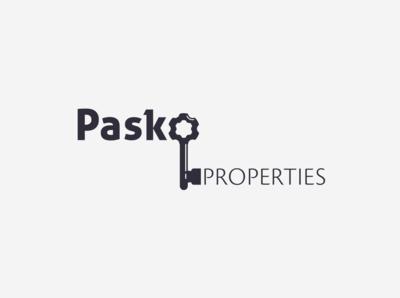 Pasko branding
