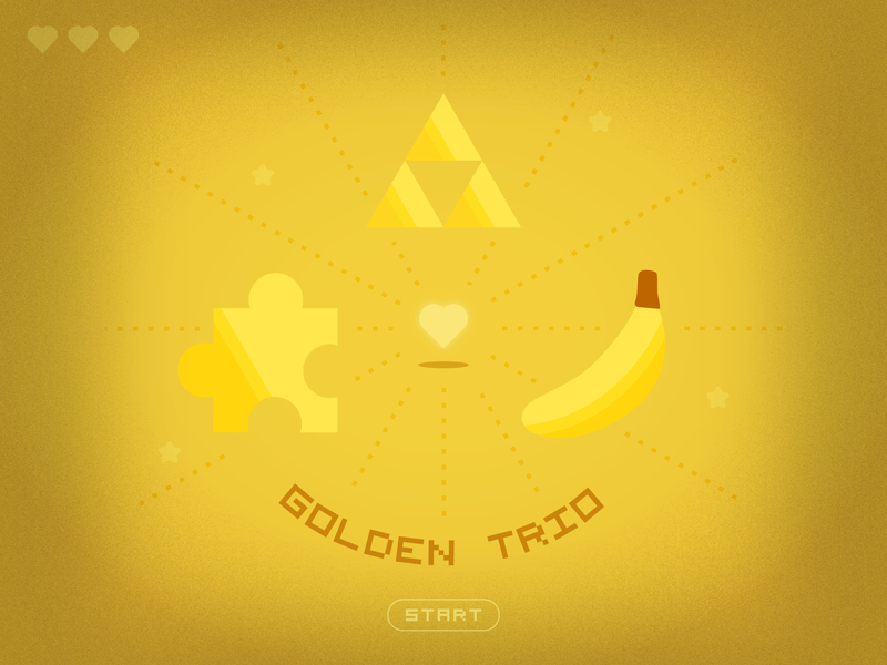 Golden Trio childhood video games donkey kong banjo kazooie zelda trio golden n64 nintendo