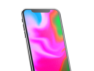 another year, another iphone mock up render 3d art apple iphone xs mobile light box reflection lighting iphone x mockup mockup iphone x cinema4d 3d modeling 3d model c4d