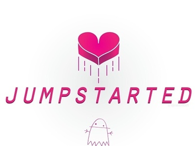 Jumpstarted