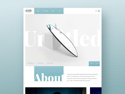HS logo icon vector branding california web design agency interaction animation photography web design ux ui