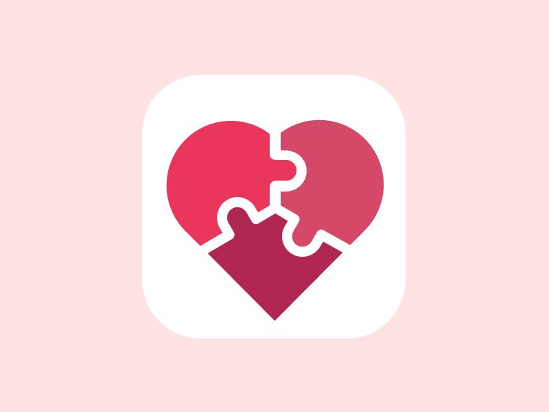Raya dating app nedlasting