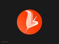 22storks logo