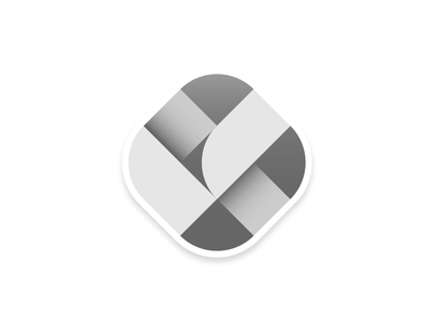 android icon concept for tikkr time hand clocks k kk material design android icon