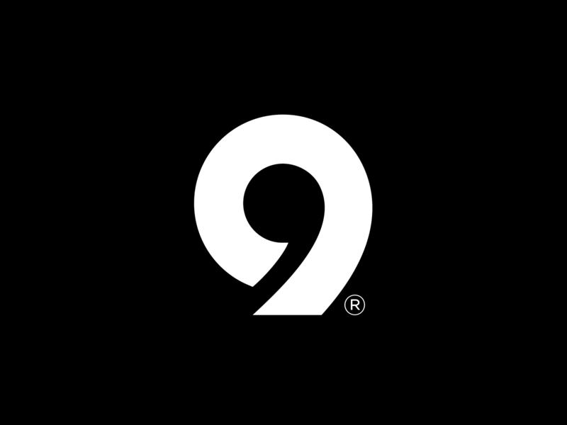 Chatstarter mark monogram flat android logo icon mark ios ios icon ios app icon app icon ui design illustration logotype symbol branding app vector