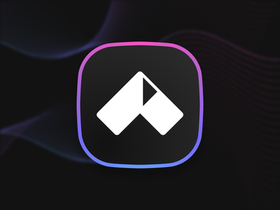"""Release Hub"" WIP"