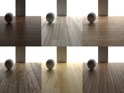 Thea Render Material Pack Vol.1 3ds max cinema 4d material pack shaders s3 model 3d modeling 3d materials thea render