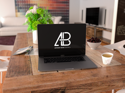 Macbook Pro 2016 Mockup PSD templat mockups freebie free mockup psd touch bar macbook pro macbook mac apple