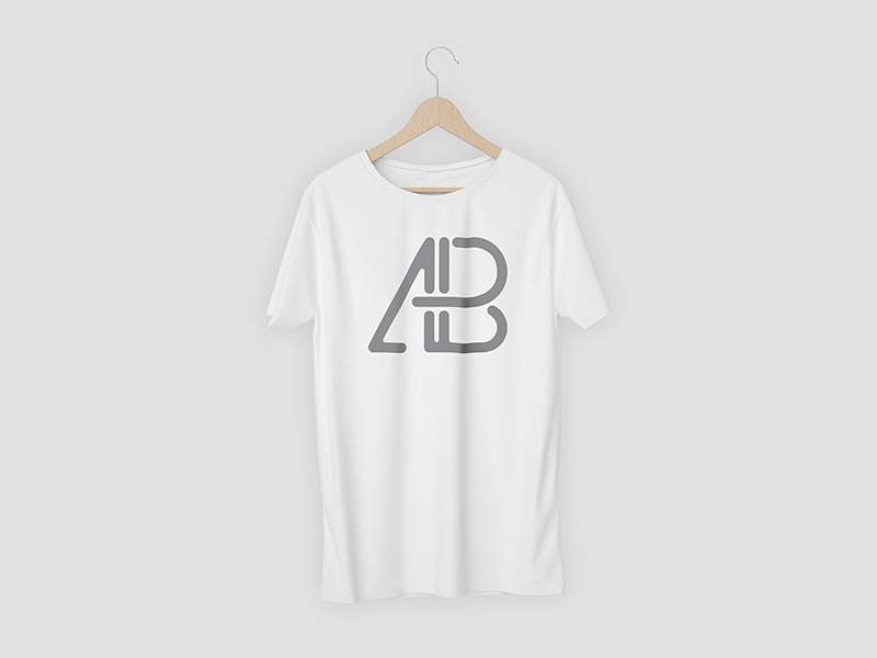 Free 5k t shirt mockup psd by anthony boyd graphics  3