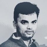 Darshan Rathod