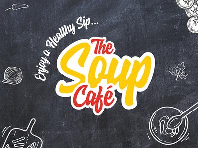 The Soup Cafe