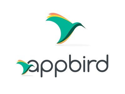Appbird Technologies