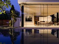S5 House