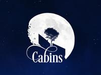CABINS ArchViz Challenge Logo