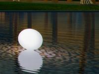 CITRUS - Pool Lights
