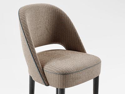 Interior Details furniture interior design substance designer archviz cgi render 3d