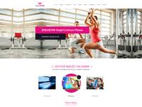 for sale    gym layout by dizzepl d7pgjki