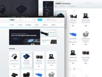 Orei.com online shop