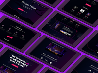 Trilon.io - full presentation