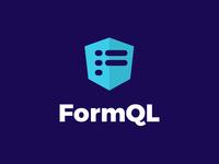 FormQL framework - The official logo
